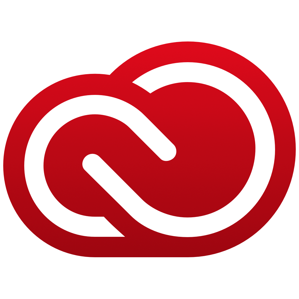 Creative-Cloud-Logo