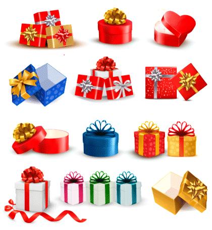 Кутии и опаковки