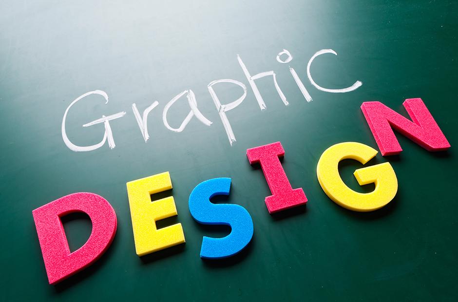 Графичният дизайн