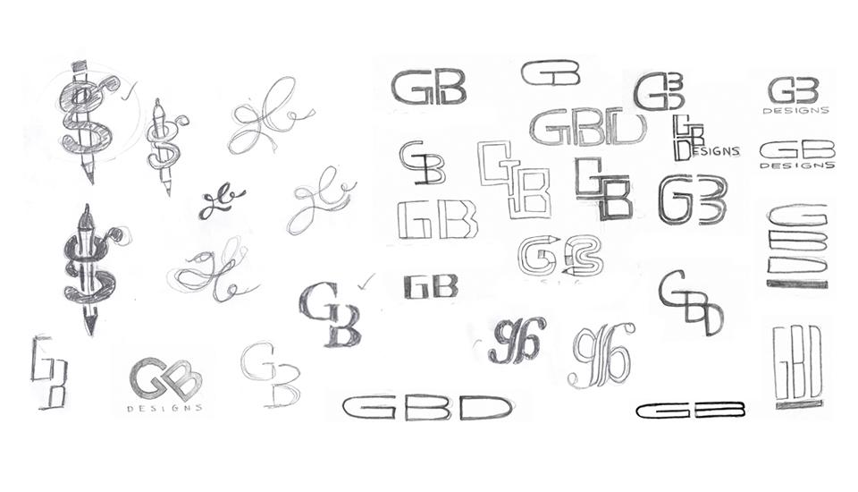 5 съвета при създаването на лого
