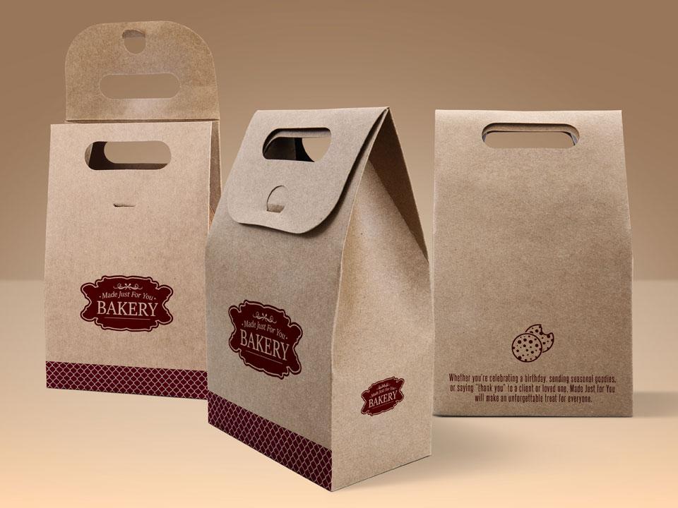 създаване на продаващ дизайн на опаковка