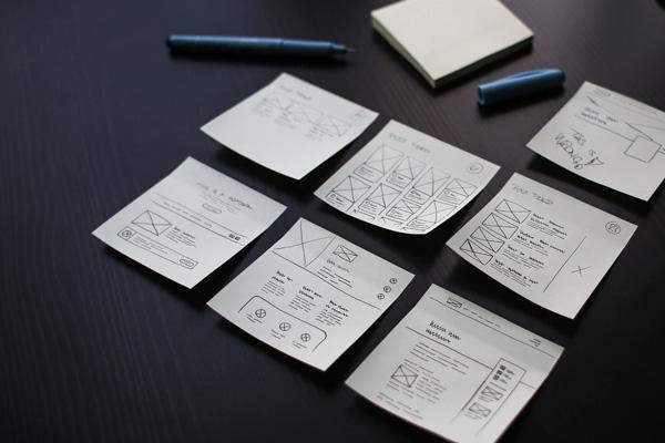 Идея + простота