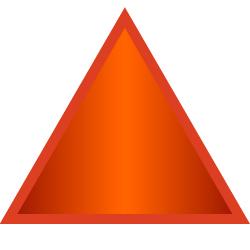 равностранен триъгълник