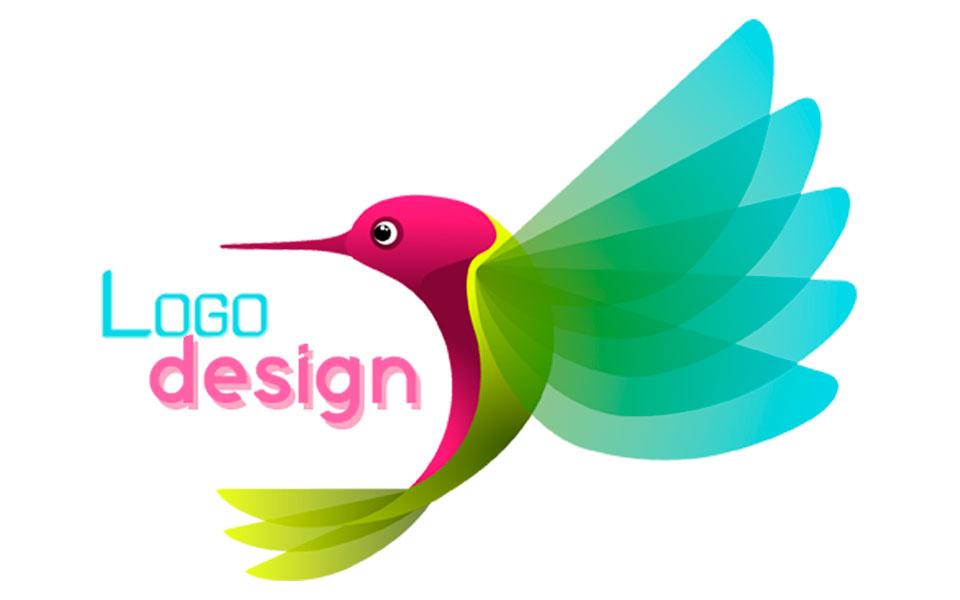 Интересни стилове лого