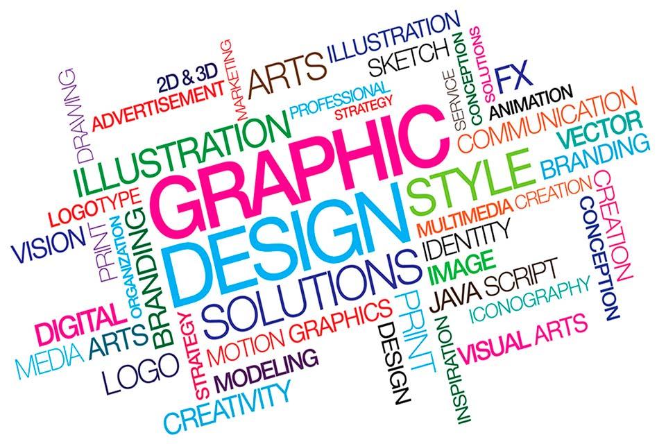 Дизайнът като решение