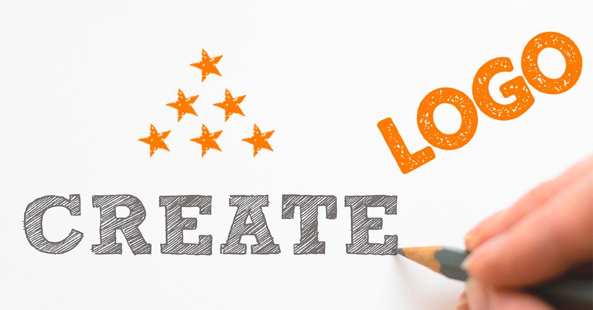 6 основни начина за създаване на лого