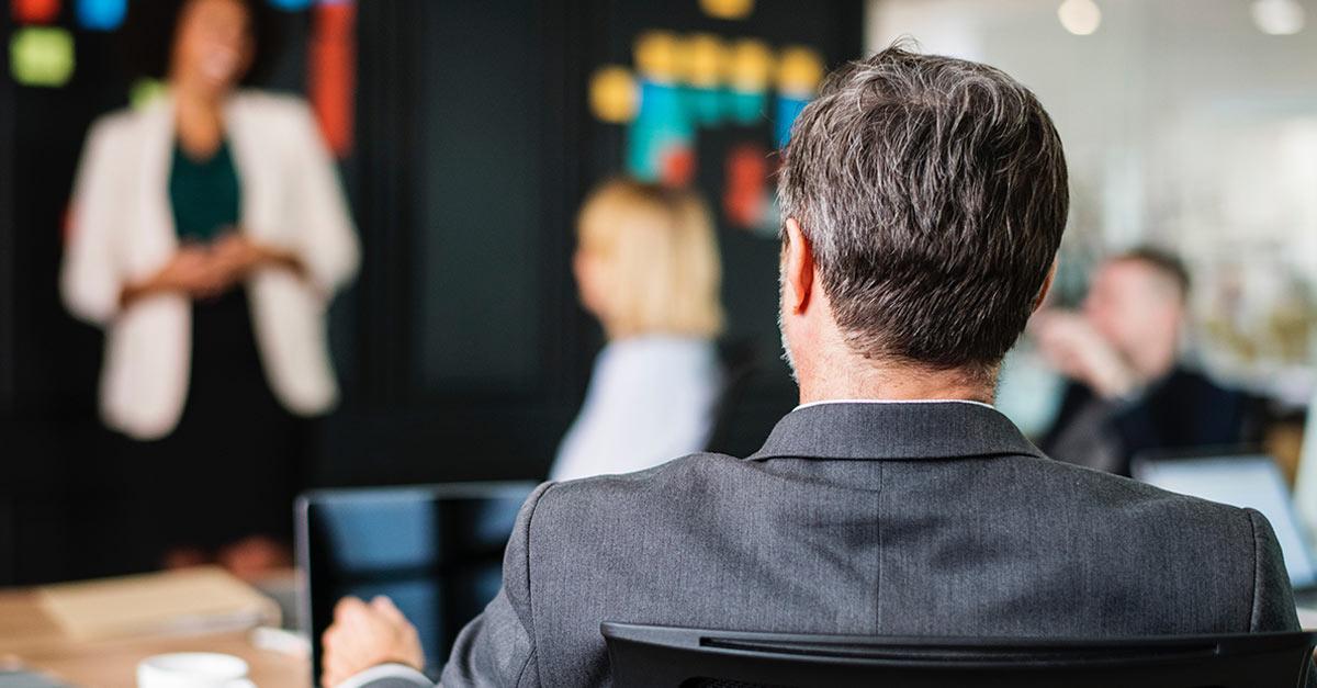 7 типа непоносими мениджъри
