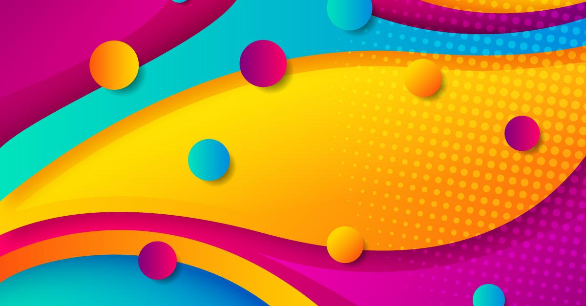Как влияят цветовете на възприятието