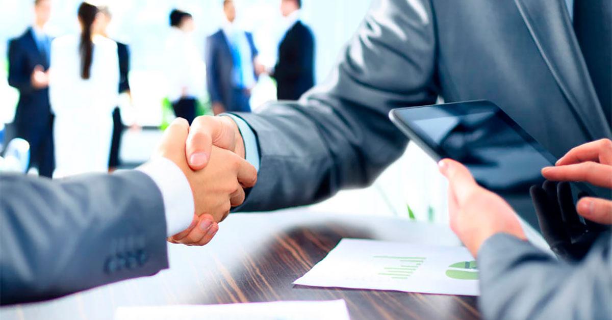 сътрудничество и гъвкавост